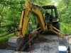 holliston-arch-street-bridge-backhoe