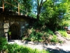 holliston-arch-street-bridge-tunnel