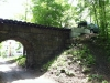 holliston-arch-street-bridge