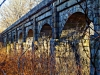 holliston-railroad-bridge-bogastow-brook-viaduct