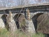 holliston-viaduct-woodland-st