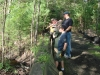 holliston-cub-scout-rail-trail
