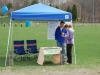earth-day-holliston-rail-trail-booth