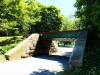 holliston-exchange-street-bridge