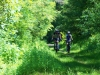 holliston-rail-trail-bicyclists
