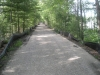 holliston-rail-trail-hopping-brook-rd-south-st