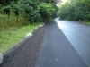holliston-rail-trail-south-street-sidewalks