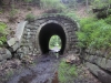 holliston-phipps-tunnel-under-highland-street