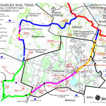 Holliston-Rail-Trail